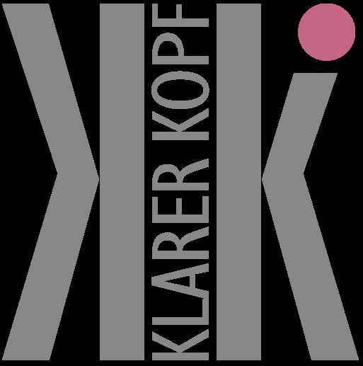 Life Kinetik Bonn